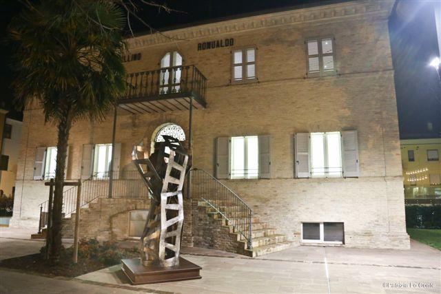 1-Museo-Nori-De-Nobili-Trecastelli-Foto-di-Patrizia-Lo-Conte