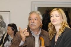 ridotte-Giorgio-Pegoli-_DSC035518