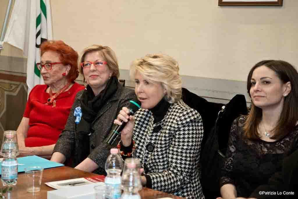 Patrizia-Lo-Conte-Premio-Ande-Marzo-2016-124