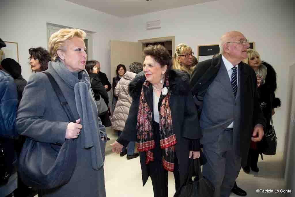 Patrizia-Lo-Conte-Premio-Ande-Marzo-2016-151