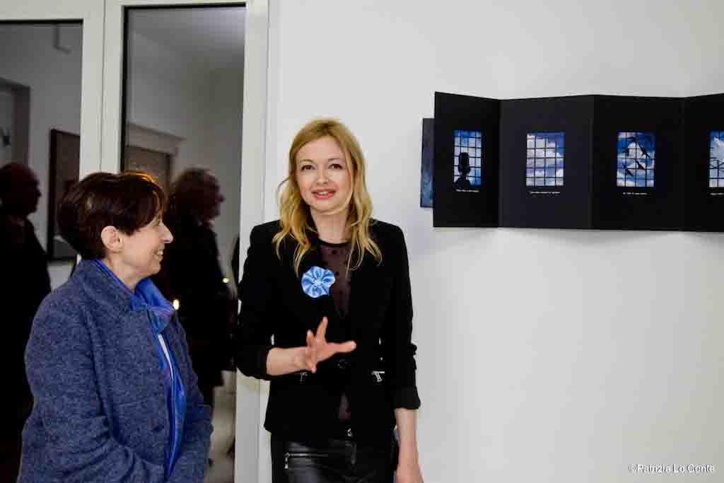 Patrizia-Lo-Conte-Premio-Ande-Marzo-2016-167