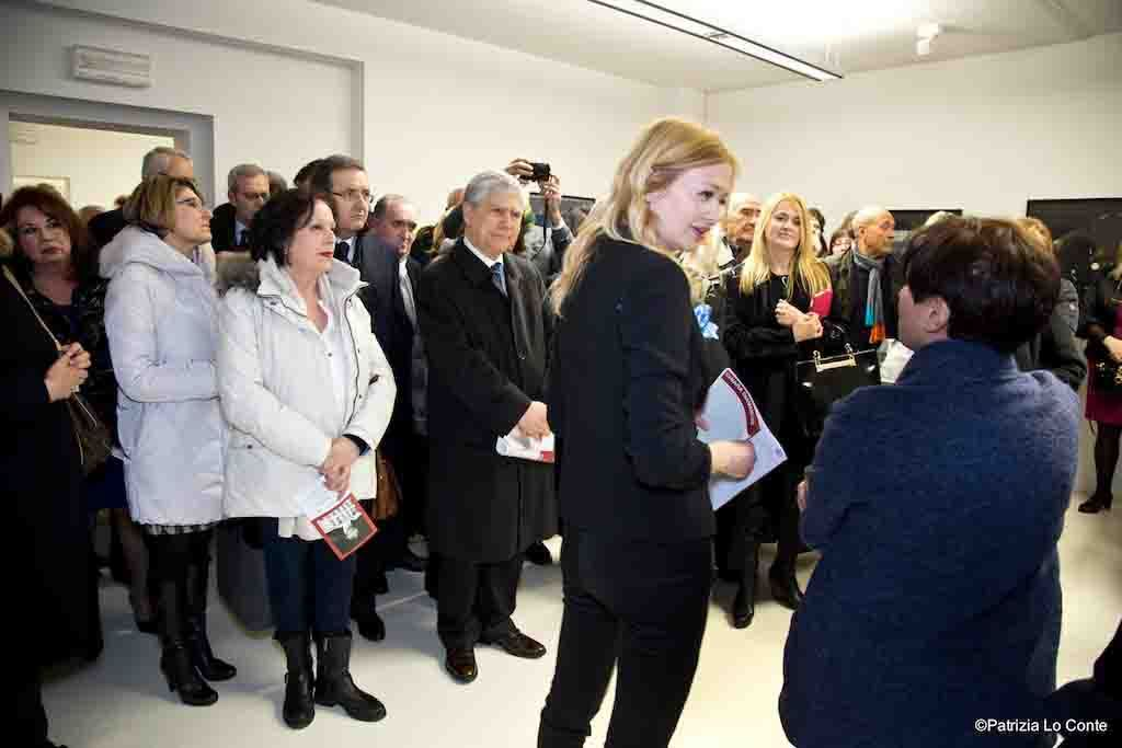 Patrizia-Lo-Conte-Premio-Ande-Marzo-2016-176