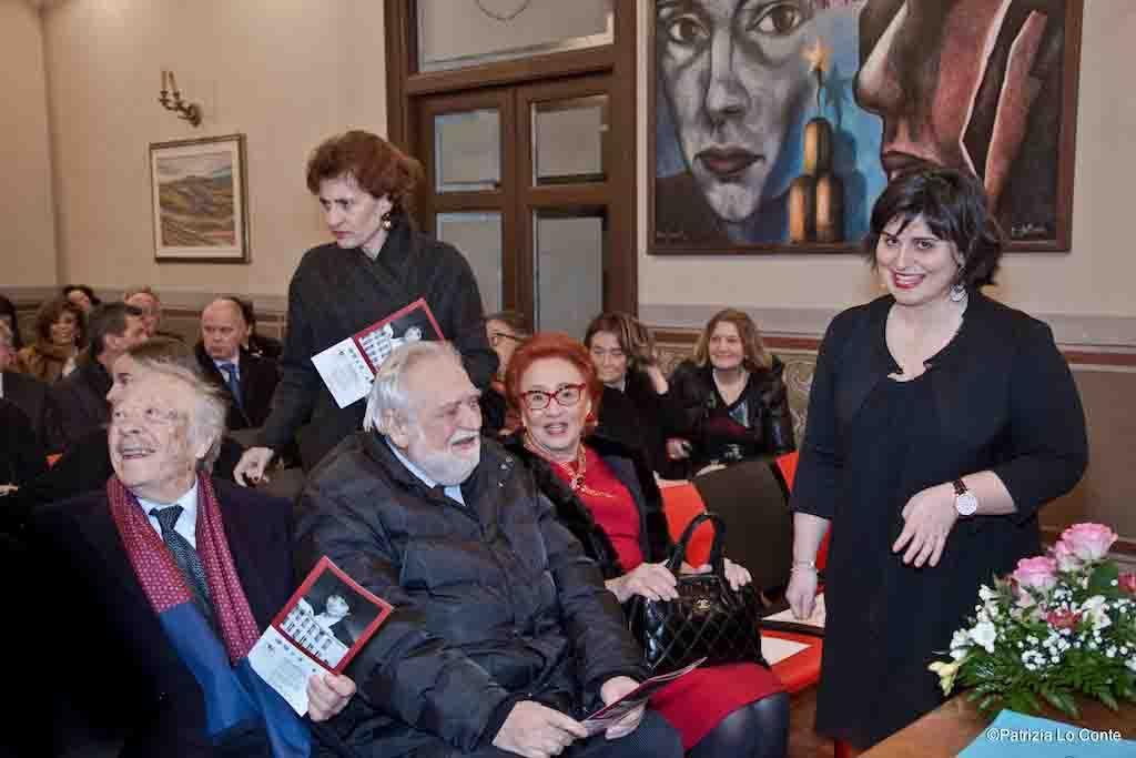 Patrizia-Lo-Conte-Premio-Ande-Marzo-2016-18