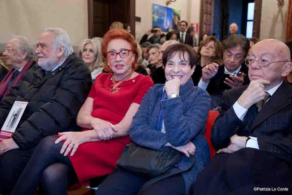 Patrizia-Lo-Conte-Premio-Ande-Marzo-2016-32
