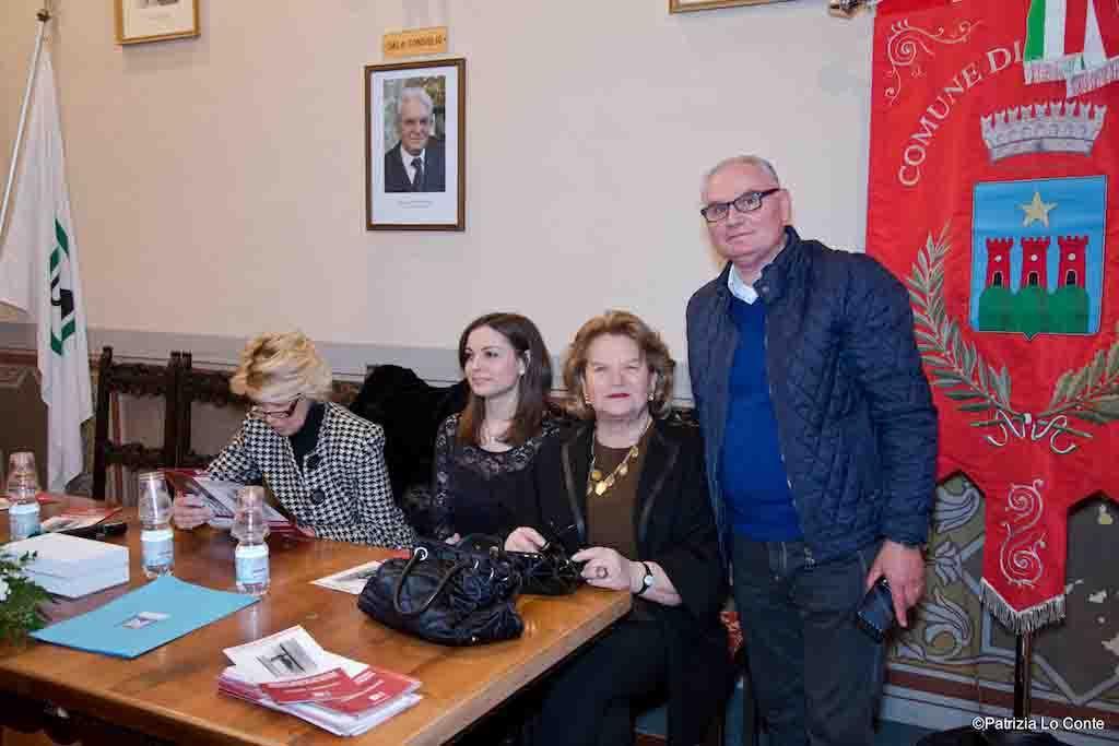 Patrizia-Lo-Conte-Premio-Ande-Marzo-2016-36