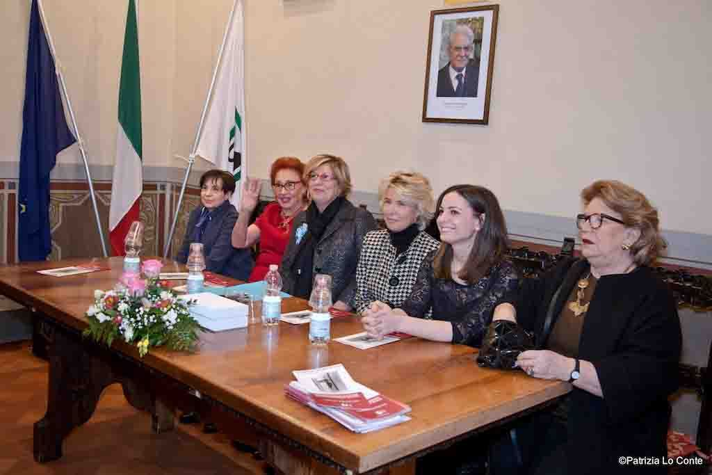 Patrizia-Lo-Conte-Premio-Ande-Marzo-2016-40