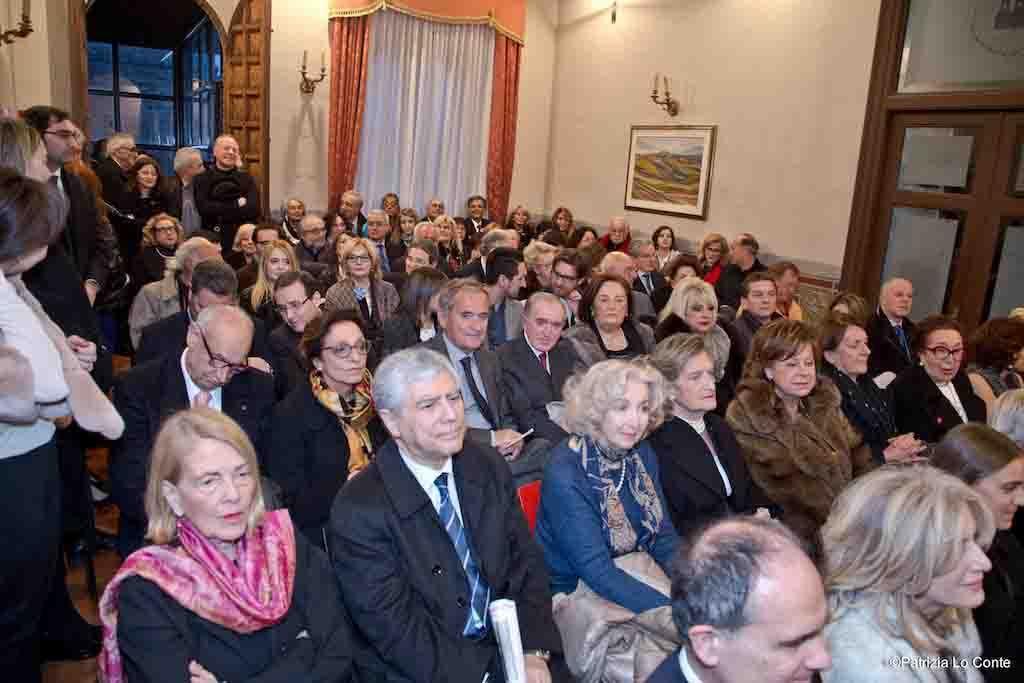 Patrizia-Lo-Conte-Premio-Ande-Marzo-2016-42