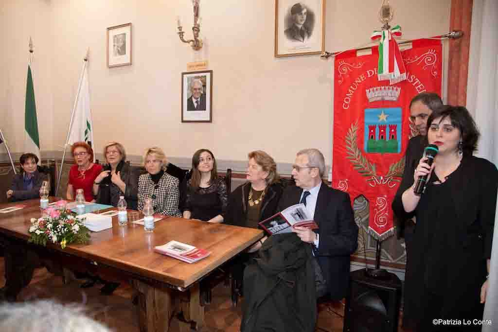 Patrizia-Lo-Conte-Premio-Ande-Marzo-2016-48