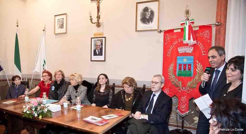 Patrizia-Lo-Conte-Premio-Ande-Marzo-2016-55