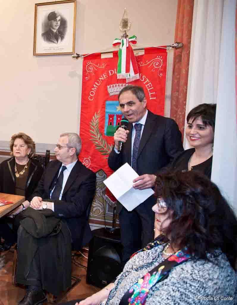Patrizia-Lo-Conte-Premio-Ande-Marzo-2016-56