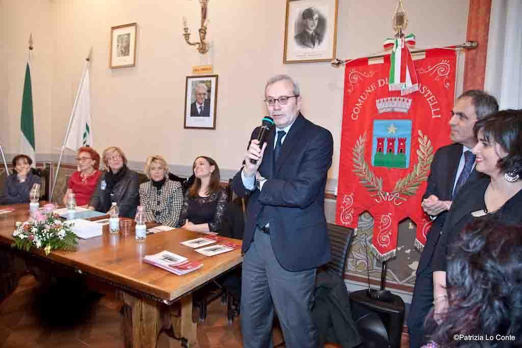 Patrizia-Lo-Conte-Premio-Ande-Marzo-2016-65