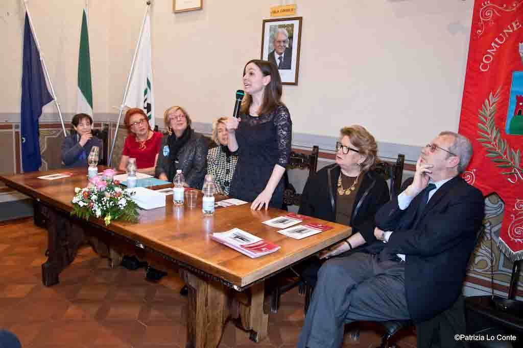 Patrizia-Lo-Conte-Premio-Ande-Marzo-2016-69