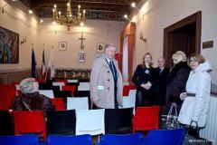 Patrizia-Lo-Conte-Premio-Ande-Marzo-2016-1