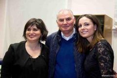 Patrizia-Lo-Conte-Premio-Ande-Marzo-2016-140