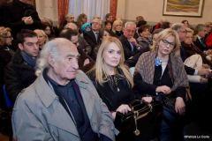 Patrizia-Lo-Conte-Premio-Ande-Marzo-2016-38