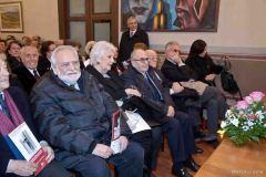 Patrizia-Lo-Conte-Premio-Ande-Marzo-2016-39