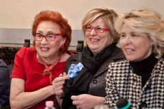 Patrizia-Lo-Conte-Premio-Ande-Marzo-2016-44