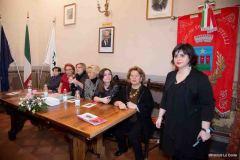 Patrizia-Lo-Conte-Premio-Ande-Marzo-2016-45