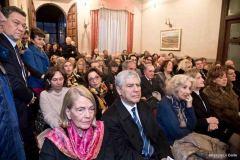 Patrizia-Lo-Conte-Premio-Ande-Marzo-2016-52