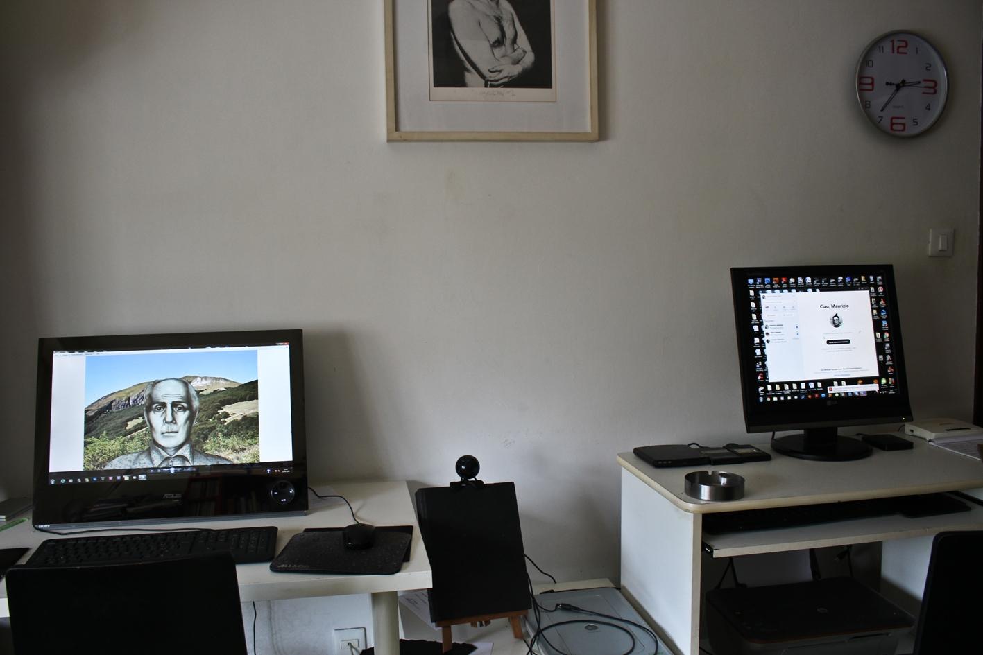 4-Studio-Maurizio-Cesarini