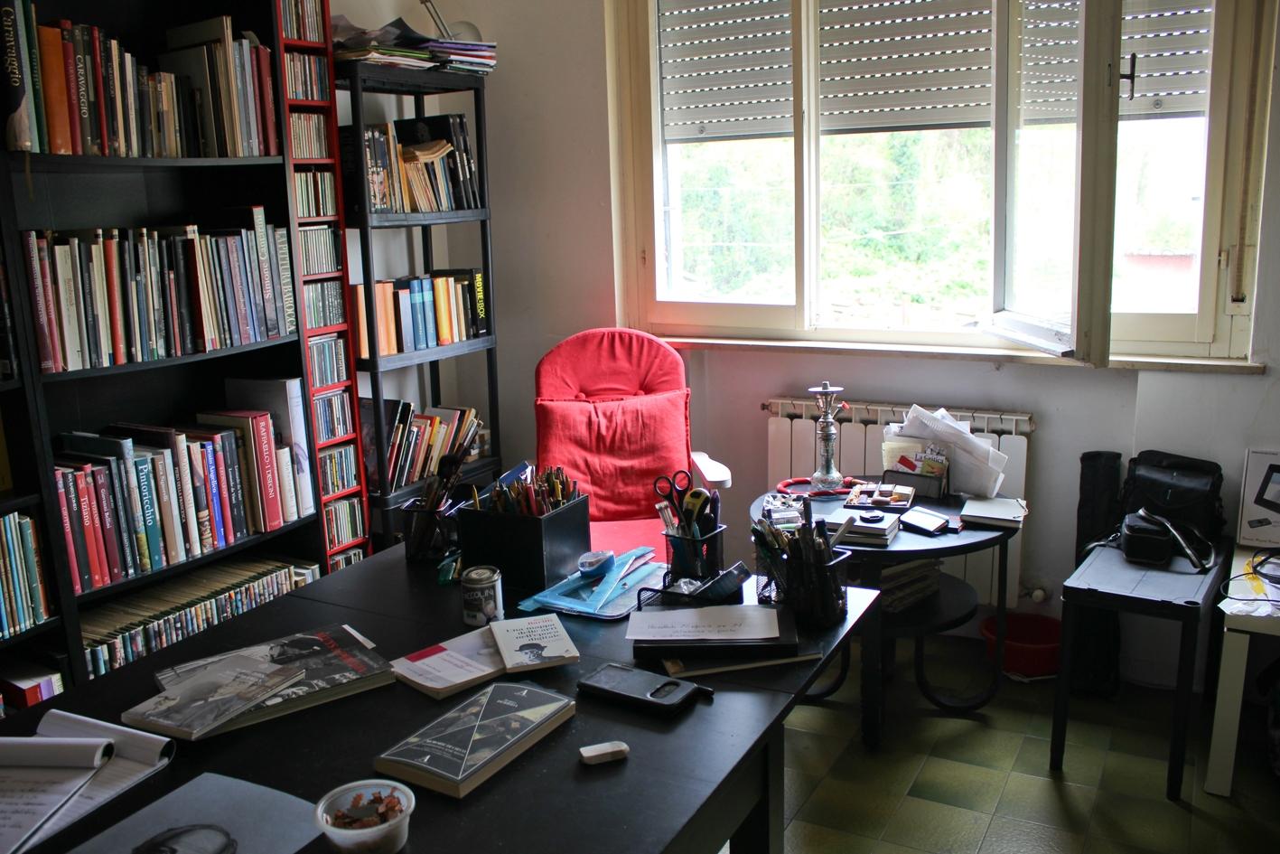 5-Studio-Maurizio-Cesarini