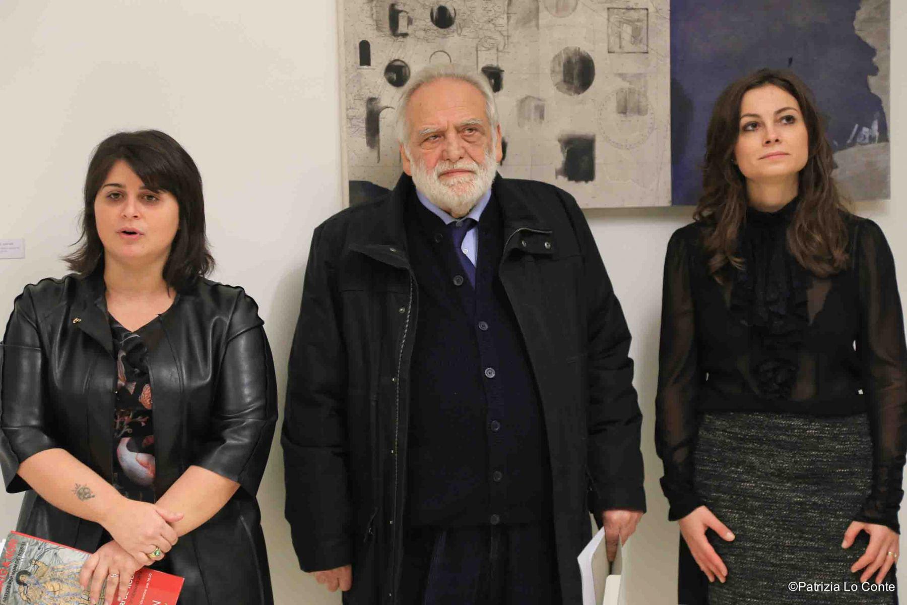 Patrizia-Lo-Conte-Ripe-Ada-Merini-2015-2707-1