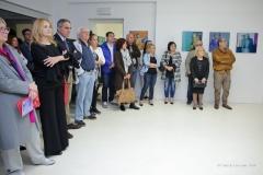 Patrizia-lo-Conte-Ripe-Delle-Rose-2018-1264