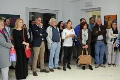 Patrizia-lo-Conte-Ripe-Delle-Rose-2018-1278