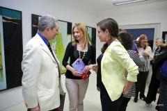 Patrizia-lo-Conte-Ripe-Delle-Rose-2018-1293