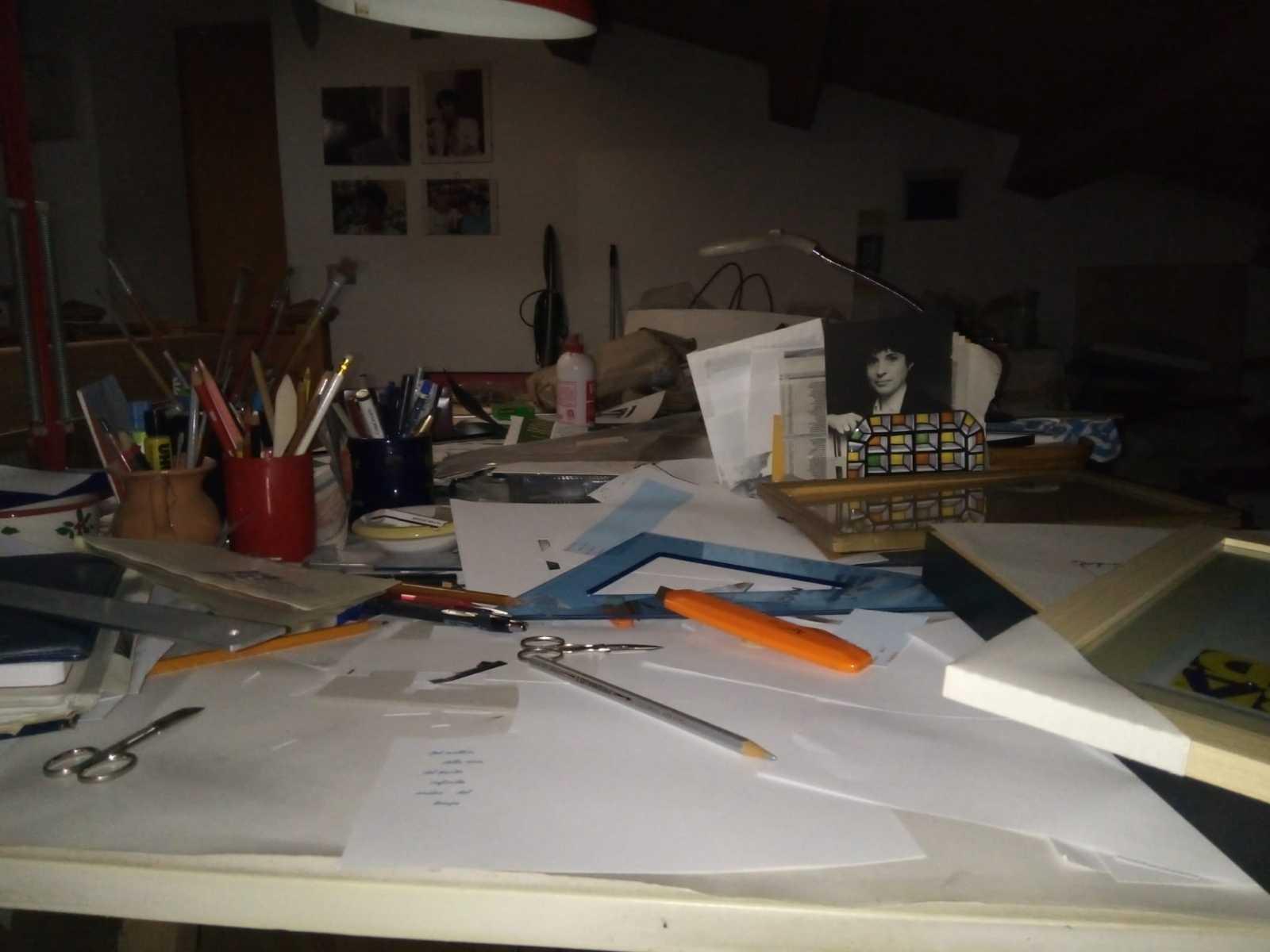 4-Studio