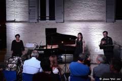 Recital-Mio-caro-Felix-5