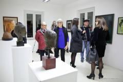 3-Inaugurazione-mostra-il-Ritratto-nelle-Arti-Visive-Contemporanee