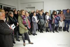 4-Inaugurazione-mostra-il-Ritratto-nelle-Arti-Visive-Contemporanee