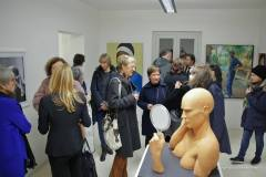 5-Inaugurazione-mostra-Il-ritratto-nelle-Arti-visive-Contemporanee