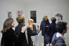 6-Inaugurazione-mostra-Il-Ritratto-nelle-Arti-visive-Contemporanee