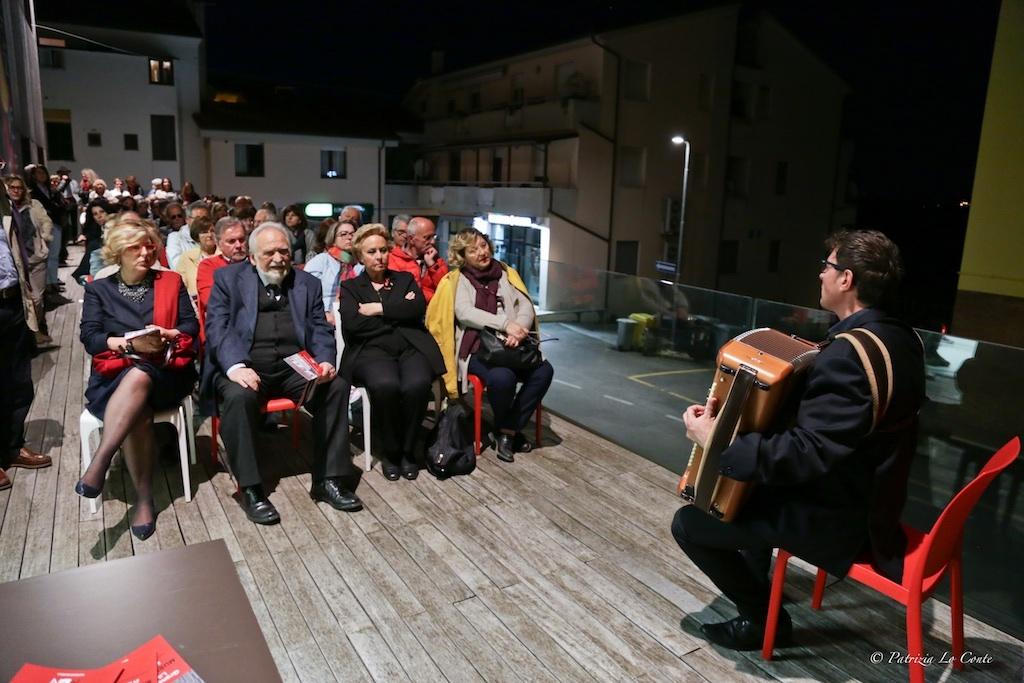 Patrizia-Lo-Conte-RIPE-Madri-coraggio-2016-2601
