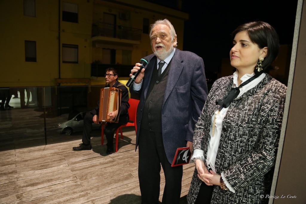 Patrizia-Lo-Conte-RIPE-Madri-coraggio-2016-2633