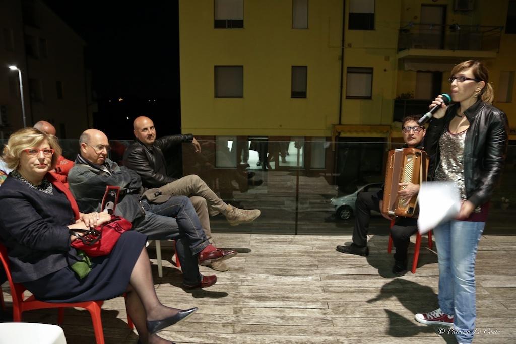 Patrizia-Lo-Conte-RIPE-Madri-coraggio-2016-2647