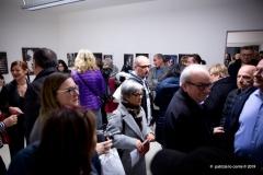 Patrizia-Lo-Conte-Millevolti-2019-19