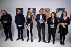 Patrizia-Lo-Conte-Millevolti-2019-26