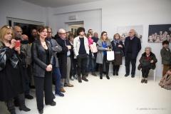 Patrizia-Lo-Conte-Millevolti-2019-27