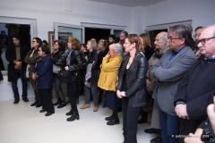 Patrizia-Lo-Conte-Millevolti-2019-41