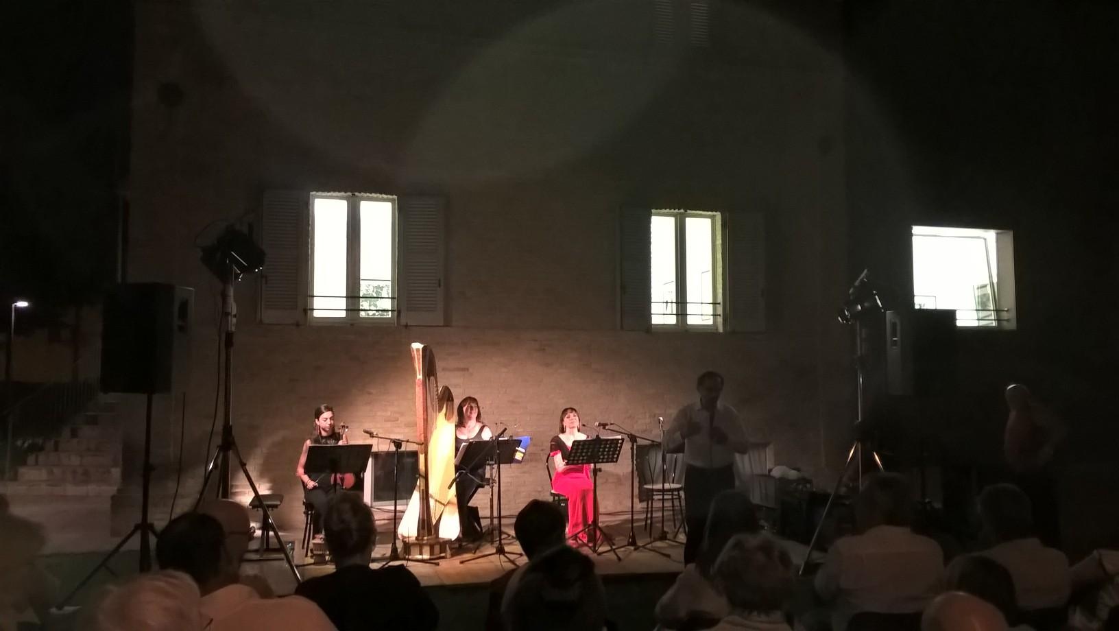Recital-Trecastelli-1