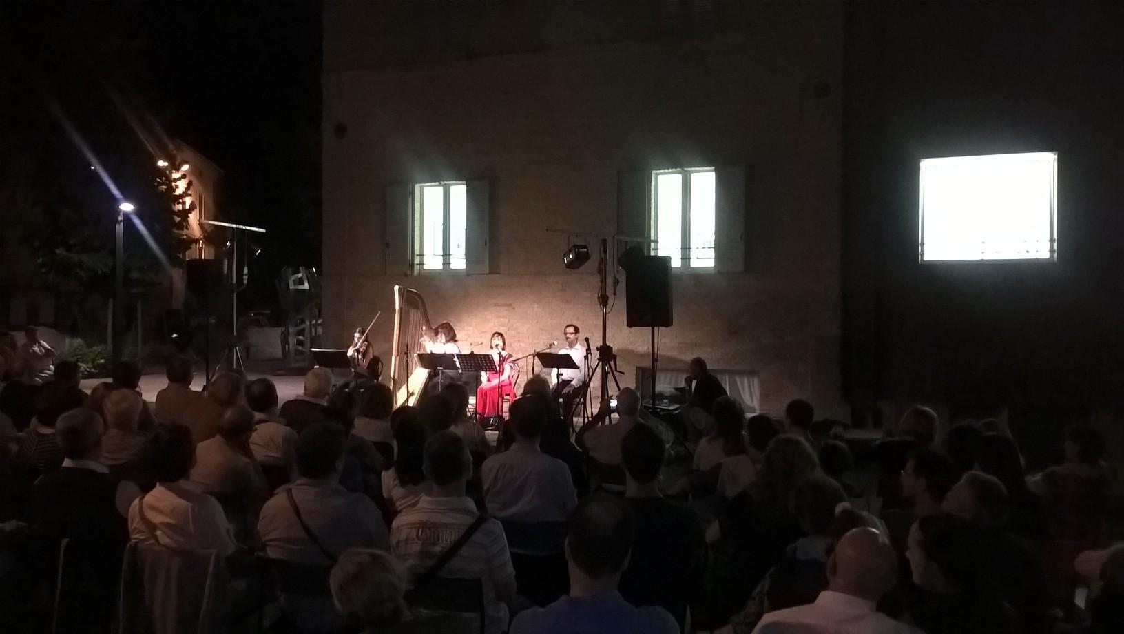 Recital-Trecastelli-2
