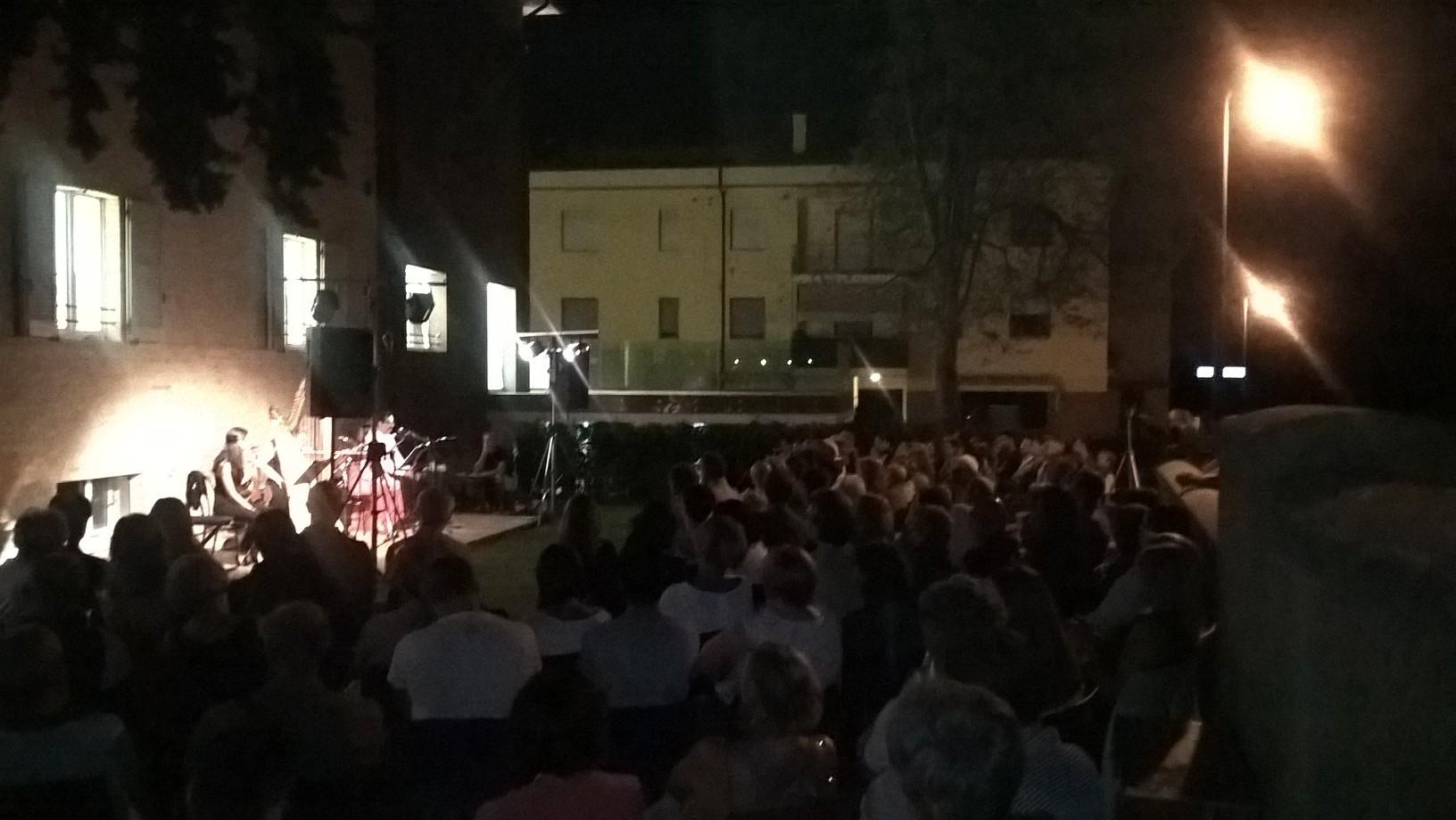 Recital-Trecastelli-4