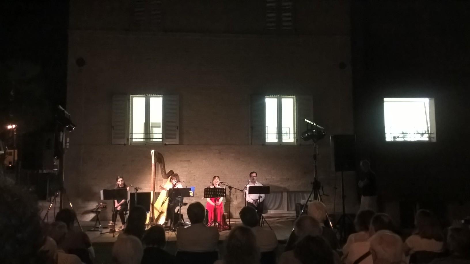 Recital-Trecastelli-6