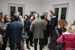 6-Artiste-allo-Specchio-Patrizia-Lo-Conte