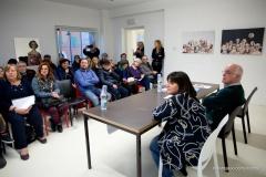 Patrizia-Lo-Conte-2019-15