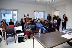 Patrizia-Lo-Conte-2019-2