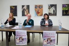 Patrizia-Lo-Conte-2019-39